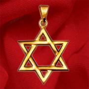 Le sionisme chrétien : idéologie perverse