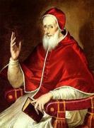 Antijudaïsme théologique de l'église catholique