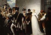 L'essence satanique de la Révolution française