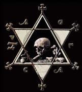 L'Ordre noir des Illuminati !