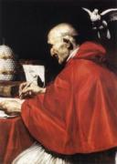 L'Inquisition et son époque.