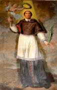 L'Inquisition : institution sainte, clémente et indulgente !