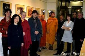 Rennes_bouddhisme-148ce.jpg