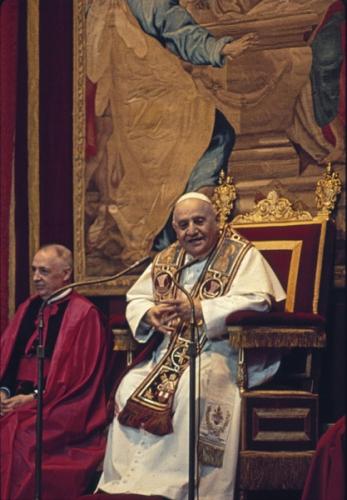 Jean XXIII.jpg