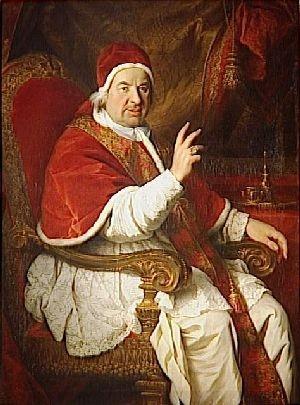 Benoît XIV.jpg
