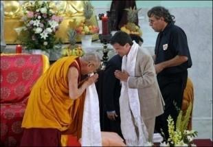 dalai lama 2.jpeg